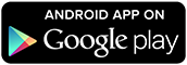 Android Market Badge